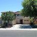 Photo of 297 W Seaside Drive, Casa Grande, AZ 85122 (MLS # 5556462)