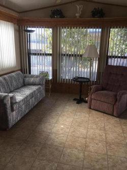Photo of 7750 E Broadway Road, Unit 355, Mesa, AZ 85208 (MLS # 5556860)