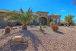 Photo of 39422 N 7th Street, Desert Hills, AZ 85086 (MLS # 5556923)