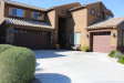 Photo of 28320 N 44th Way, Cave Creek, AZ 85331 (MLS # 5556969)