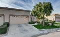 Photo of 8431 W Oraibi Drive, Peoria, AZ 85382 (MLS # 5557016)