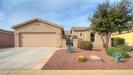 Photo of 42842 W Morning Dove Lane, Maricopa, AZ 85138 (MLS # 5557021)