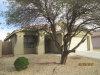 Photo of 9622 W Payson Road, Tolleson, AZ 85353 (MLS # 5557250)