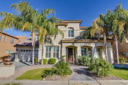Photo of 22497 S 204th Street, Queen Creek, AZ 85142 (MLS # 5557425)