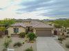 Photo of 1197 W Desert Lily Drive, San Tan Valley, AZ 85143 (MLS # 5557494)