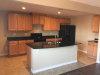 Photo of 8311 W Edwards Street, Peoria, AZ 85345 (MLS # 5557535)