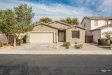 Photo of 45322 W Miramar Road, Maricopa, AZ 85139 (MLS # 5557829)