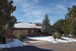 Photo of 245 E Crestwood --, Prescott, AZ 86303 (MLS # 5557847)