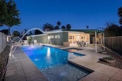 Photo of 734 W Cambridge Avenue, Phoenix, AZ 85007 (MLS # 5558147)