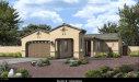 Photo of 13099 N 91st Drive, Peoria, AZ 85381 (MLS # 5558530)