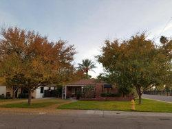 Photo of 1549 W Edgemont Avenue, Phoenix, AZ 85007 (MLS # 5558653)