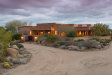 Photo of 35900 S Gold Rock Circle, Wickenburg, AZ 85390 (MLS # 5558732)
