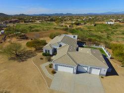 Photo of 38710 N 24 Avenue, Desert Hills, AZ 85086 (MLS # 5558813)