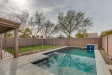 Photo of 8441 W Crown King Road, Tolleson, AZ 85353 (MLS # 5558932)