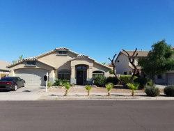 Photo of 16484 W Monroe Street, Goodyear, AZ 85338 (MLS # 5558952)