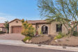 Photo of 3606 N Boulder Canyon Street, Mesa, AZ 85207 (MLS # 5559368)