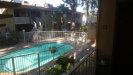 Photo of 90 W Yavapai Street, Unit 11, Wickenburg, AZ 85390 (MLS # 5559454)