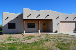Photo for 32515 N 221st Drive, Wittmann, AZ 85361 (MLS # 5559744)