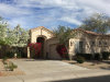 Photo of 11838 E Carol Avenue, Scottsdale, AZ 85259 (MLS # 5560278)