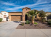 Photo of 1626 E Hesperus Way, San Tan Valley, AZ 85140 (MLS # 5560591)