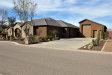 Photo of 22042 E Tierra Grande Court, Queen Creek, AZ 85142 (MLS # 5560713)