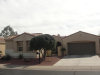Photo of 12921 W Sola Drive, Sun City West, AZ 85375 (MLS # 5561347)