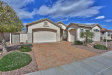 Photo of 18262 W Continental Parkway, Surprise, AZ 85374 (MLS # 5561358)