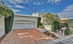 Photo of 5806 N 25th Place, Phoenix, AZ 85016 (MLS # 5561491)