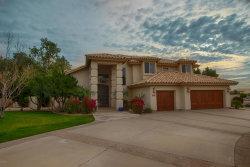 Photo of 12641 S 34th Place, Phoenix, AZ 85044 (MLS # 5561899)