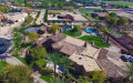 Photo of 7065 S Star Drive, Gilbert, AZ 85298 (MLS # 5562047)