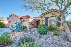 Photo of 40715 N Lytham Court, Phoenix, AZ 85086 (MLS # 5562131)