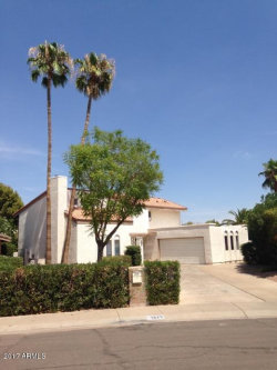 Photo of 5629 S Pirates Cove Road, Tempe, AZ 85283 (MLS # 5562230)