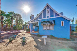 Photo of 1533 E Flower Street, Phoenix, AZ 85014 (MLS # 5562511)