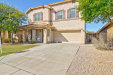 Photo of 42952 N Outer Bank Court, Anthem, AZ 85086 (MLS # 5562513)