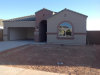 Photo of 13503 W Desert Moon Way, Peoria, AZ 85383 (MLS # 5563259)