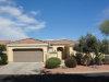 Photo of 13704 W Nogales Drive, Sun City West, AZ 85375 (MLS # 5563363)