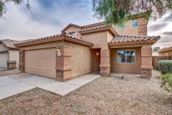 Photo of 4561 E Superior Road, San Tan Valley, AZ 85143 (MLS # 5563677)