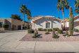 Photo of 4626 N Greenview Circle S, Litchfield Park, AZ 85340 (MLS # 5563884)
