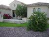 Photo of 3417 N Manassas Court, Florence, AZ 85132 (MLS # 5563932)