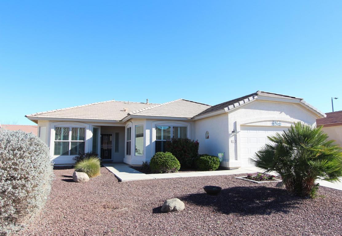Photo for 3532 E Peach Tree Drive, Chandler, AZ 85249 (MLS # 5564067)