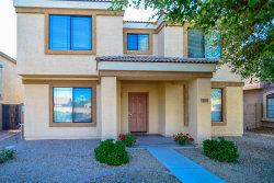 Photo of 3482 S Cupertino Drive, Gilbert, AZ 85297 (MLS # 5564160)