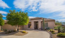 Photo of 6611 E Whispering Mesquite Trail, Scottsdale, AZ 85266 (MLS # 5564216)