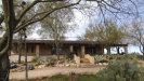 Photo of 1150 N Mustang Trail, Wickenburg, AZ 85390 (MLS # 5564430)