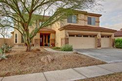 Photo of 2205 W Eagle Feather Road, Phoenix, AZ 85085 (MLS # 5564582)
