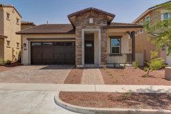 Photo of 20540 W Nelson Place, Buckeye, AZ 85396 (MLS # 5564986)