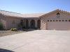 Photo of 820 Sierra Vista Drive, Wickenburg, AZ 85390 (MLS # 5565033)