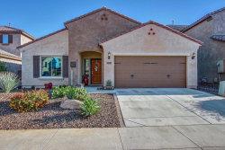 Photo of 1656 W Cavedale Drive, Phoenix, AZ 85085 (MLS # 5565088)