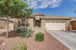Photo of 918 E Tekoa Avenue, Gilbert, AZ 85298 (MLS # 5565330)