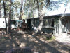 Photo of 114 S Harmony Hill, Young, AZ 85554 (MLS # 5565608)