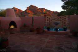 Photo of 4902 E Valley Vista Lane, Paradise Valley, AZ 85253 (MLS # 5565679)